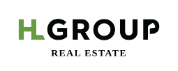 logo_hlgroup_final